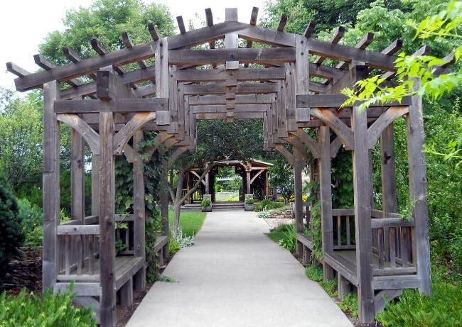 gardens-995395_1280 (2) (1) (1)